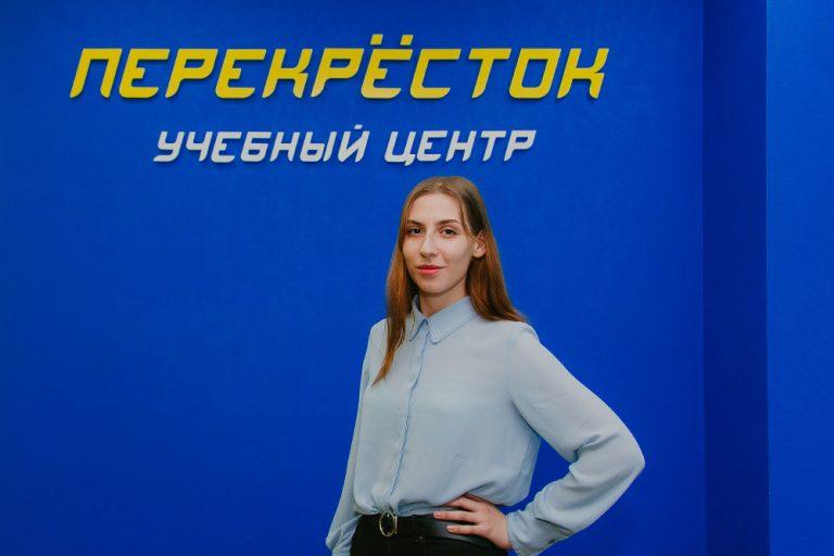 Вайнтруб Нина Ильинична